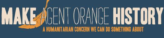 Agent Orange and Addressing the Legacy of War in Vietnam Conference